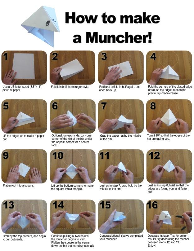 #8 Munchers Pic 2